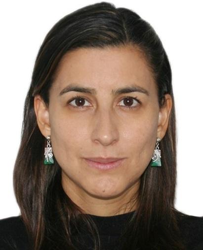 Elsa Del Castillo